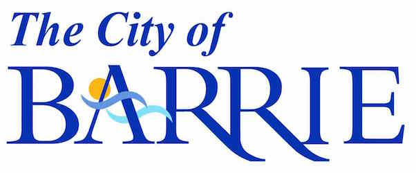 The-City-of-Barrie-logo